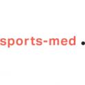 Poradnia dietetyczna Sports-med