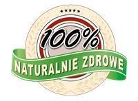 Naturalnie Zdrowe - sklep ze zdrową żywnością
