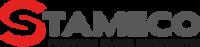 Stameco - Siłownie zewnętrzne i strefy aktywności