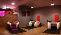 Studio Relaksu i Modelowania Sylwetki FABRYKA ENDORFINY