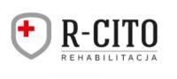 R-CITO Poradnia Rehabilitacji