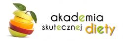 Akademia Skutecznej Diety - Dietetyk Medyczny Gdańsk - Dominika Stefankiewicz