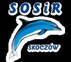 Skoczowski Ośrodek Sportu i Rekreacji