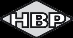 HBP Sp. z o.o. - Sprzęt do Siłowni
