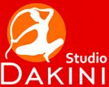 Studio DAKINI