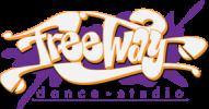 Freeway Dance Studio w Ostrowi Mazowieckiej