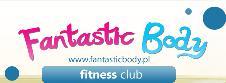 Instytut Zdrowia i Urody - Fantastic Body