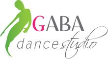 Gaba Dance Studio Gabriela Sięka