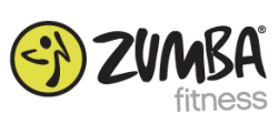 PowerFit FITNESS - ZUMBA
