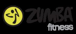 PowerFit FITNESS - ZUMBA