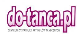 Sklep taneczny do-tanca.pl