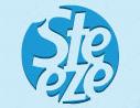 STEEZE Sp. z o.o.