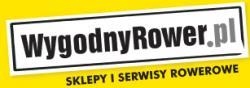 WygodnyRower.pl  - Sklepy rowerowe i serwis