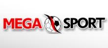 Mega-Sport Hurt-Detal