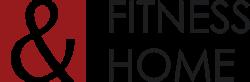 Fitness-Home -  Importer sprzętów sportowych