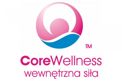 CoreWellness