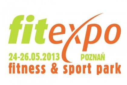 Fit Expo 2013